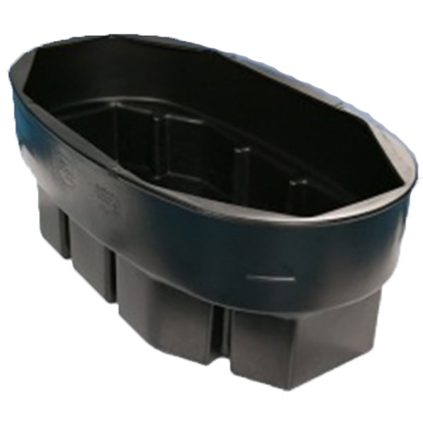 Cold water tank pipe fittings from jtm plumbing limited uk