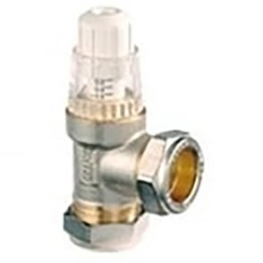 Danfoss ARV22 22MM Auto By-pass Valve 0991063