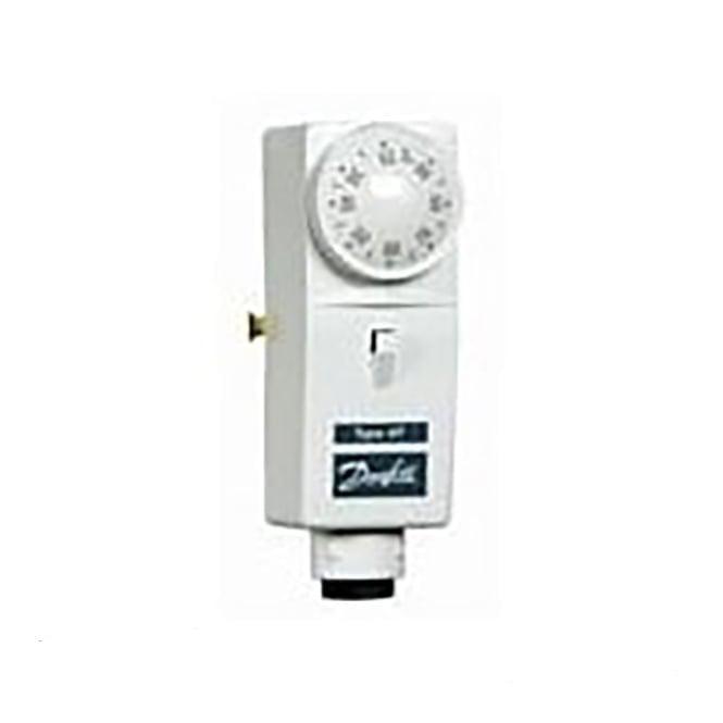 Danfoss ATC Cylinder Stat 041E0010