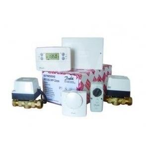 CP715 HPP Heatplan Pack