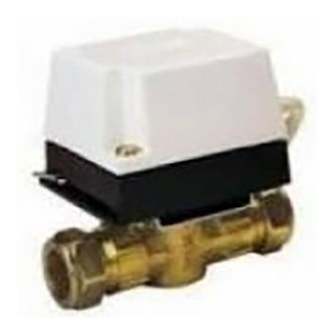 Danfoss HP22 22MM 2 Port valve