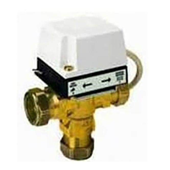 Danfoss HS3B28 28MM 3 Port valve