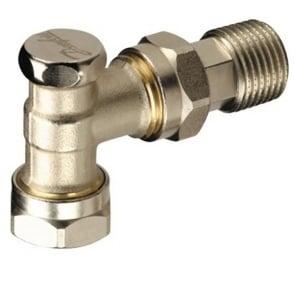 Danfoss RLV-D 15mm LS comp fit valve