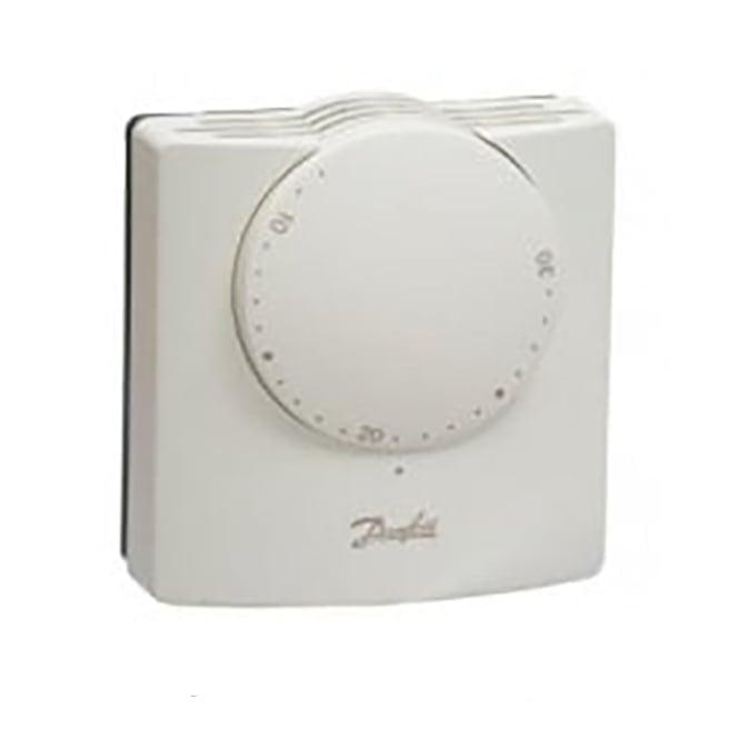Danfoss RMT-230 ROOM Thermostat