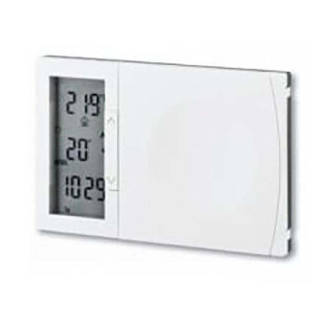 Danfoss TP7001 Programmable Room Stat 087N800200