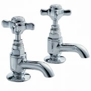 Pegler Yorkshire Traditional Kitchen Taps