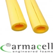 Armacell Scaffold Foam Protect