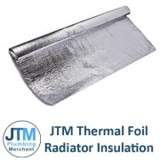 Thermal Insul Foil Insulation