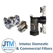 Intatec Domestic and Commercial Filters