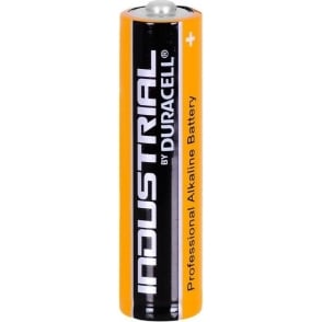 ID2400 - Industrial AAA Size Batteries (Pack of 10)