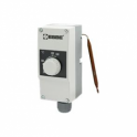 CTF151 Flue Gas Thermostat