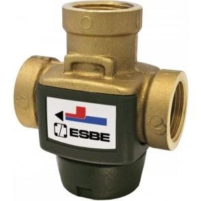 ESBE VTC 311 RANGE LOAD PROTECTION VALVES