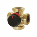 VRG141 Mixing Valves (Internal Thread)