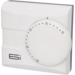 ESI Electronic Room Thermostatic