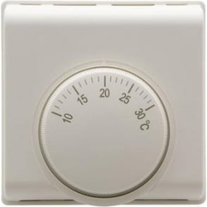 ESI Mechanical Room Thermostatic