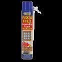 Fix & Fill Foam 500ml (EVFF5)