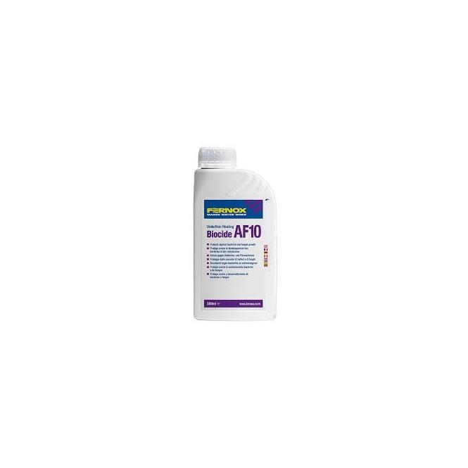 Fernox Chemicals AF10 Biocide 500ml