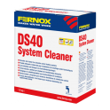 Fernox Chemicals DS40 System Cleaner 1.9kg