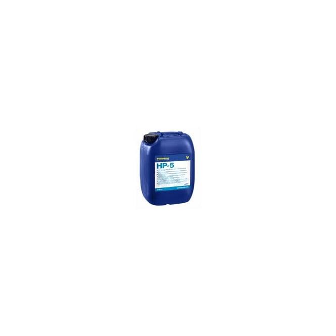 Fernox Chemicals HP5 Heat Transfer Fluid