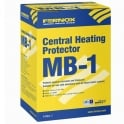 Fernox Chemicals Fernox Protector MB1 4Litre