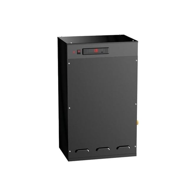 Flamco Flexfiller Standard Digital Free Standing Pressurisation Unit FCFILL250D (High Head Version)