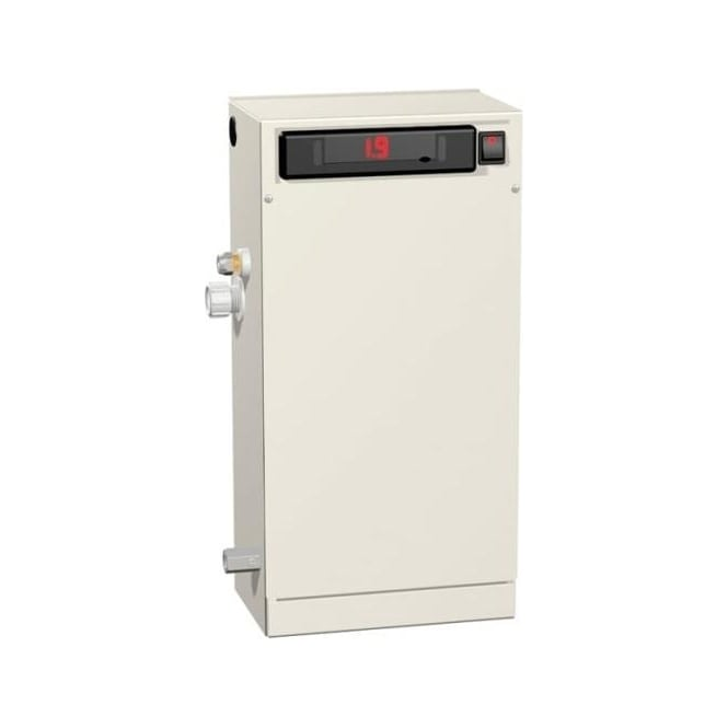 Flamco (MINI230HL) Mechanical Wall Mounted Pressurisation Unit