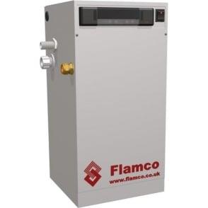 Flamco Twin Pump Digital Wall Mounted Pressurisation Unit MIDI250D (High Head Version)