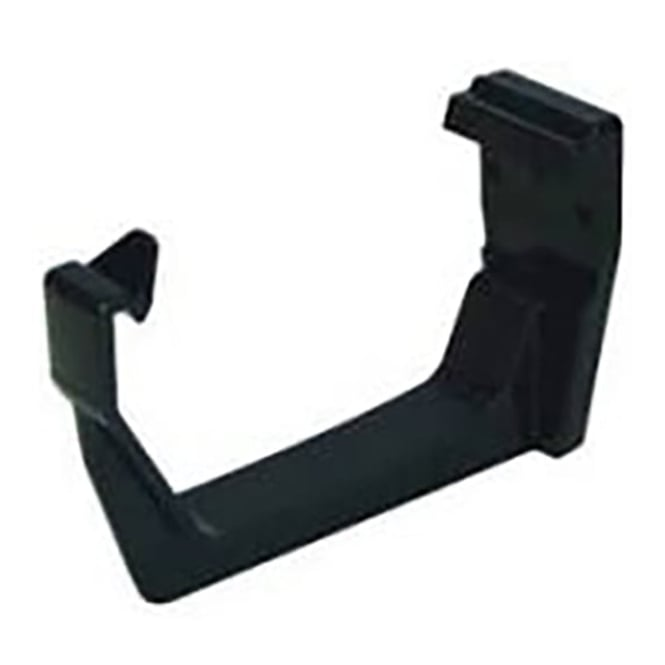 Floplast 114mm Square Fascia Bracket RKS1