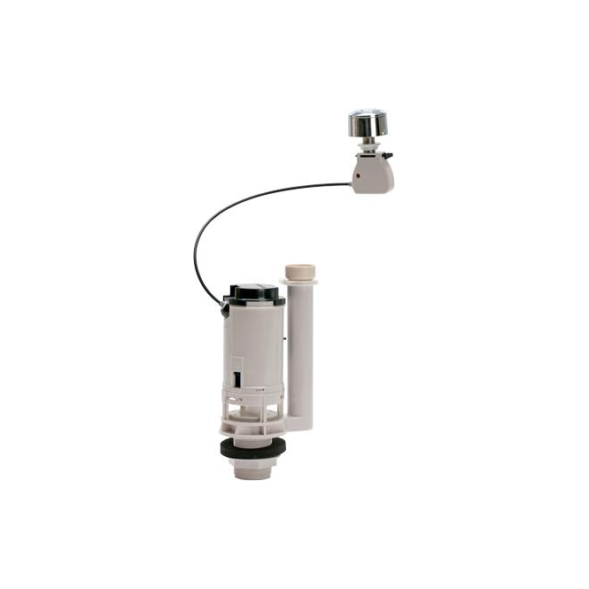 Fluidmaster Dual Flush Valve 350mm PRO550UK
