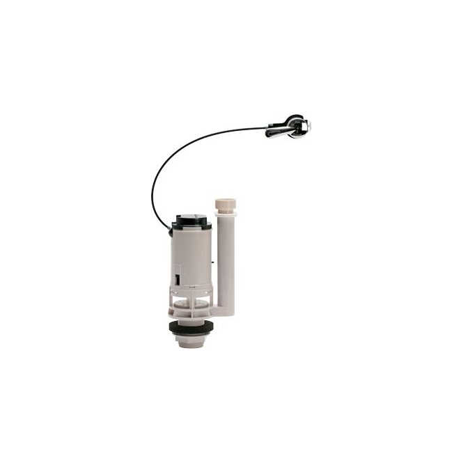 Fluidmaster Flush Valve with Lever Cable PRO750UK
