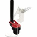 Fluidmaster Pro Dual Flush Flapper Kit PRO71UK