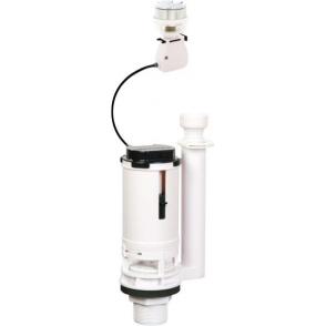 Fluidmaster Pro Dual Flush Valve 550mm PRO550LC