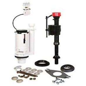 Fluidmaster Uni Cistern Repair Pack PROCP001