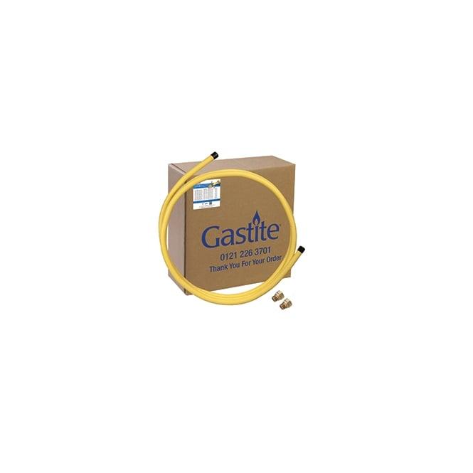 Gastite Contractor Kit