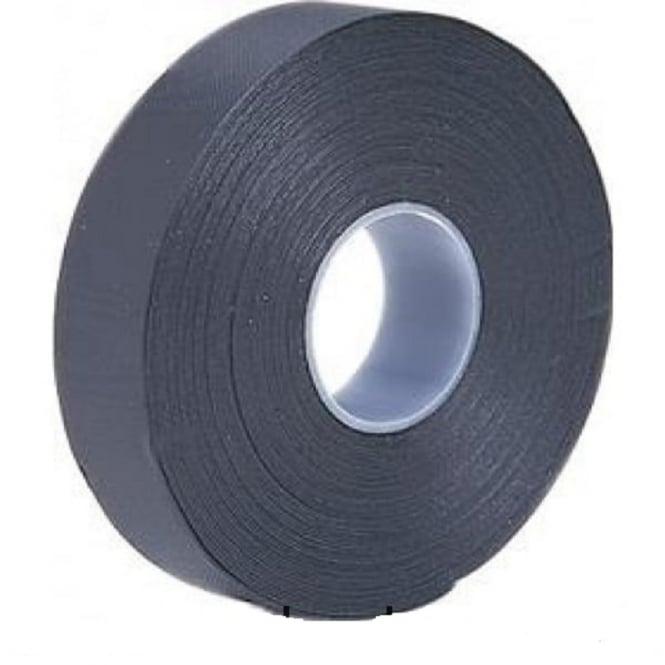 Gastite Self Amalgamating Jacket Repair Tape (1 Roll)