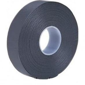 Self Amalgamating Jacket Repair Tape (1 Roll)
