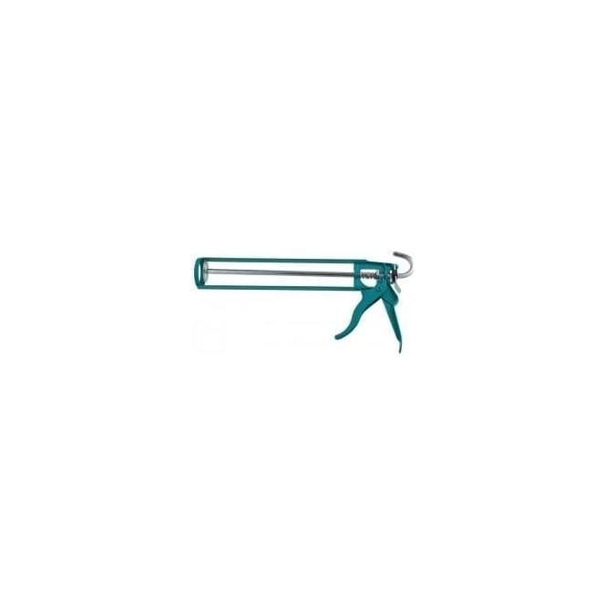 Geocel COX Easiflow Skeleton Applicator Gun