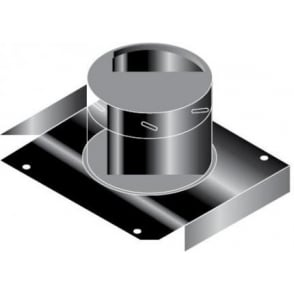 Grant Intermediate top plate