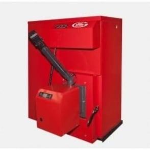Grant Spira Condensing Biomass Boilers