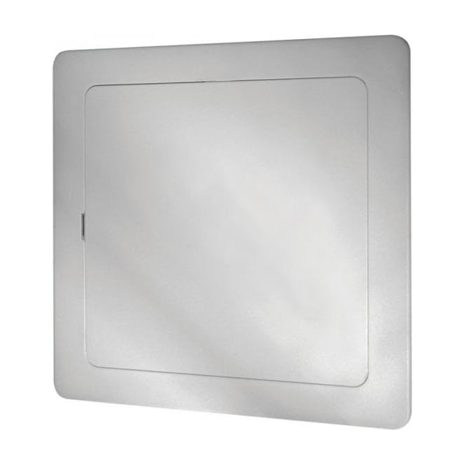 Hayes Products Access Panels
