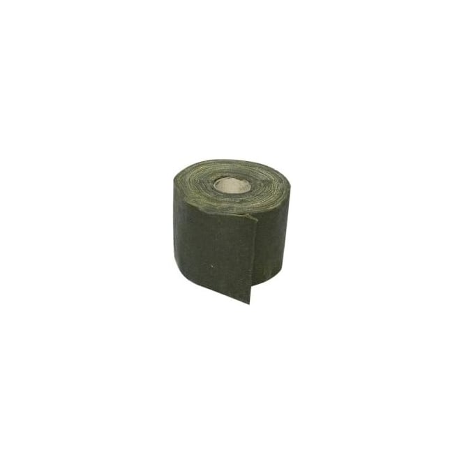 Hayes Products Anti Corrosion Tape