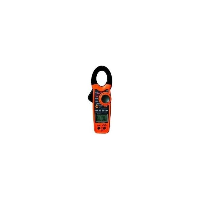 Hayes Products DT3343 Professional Digital Clamp Meter