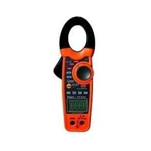 DT3343 Professional Digital Clamp Meter