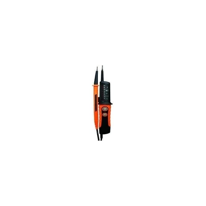 Hayes Products DT9121 Voltage/Continuity Indicator