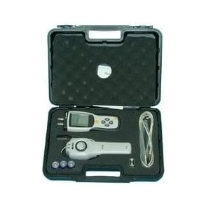Gas & Pressure Tightness Kit