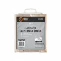 Hayes Products Mini Dust Sheet - Bronze - 6' x 3'