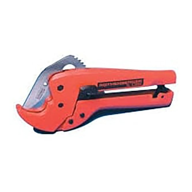Hep2o Pipe Cutter - Ratchet Type