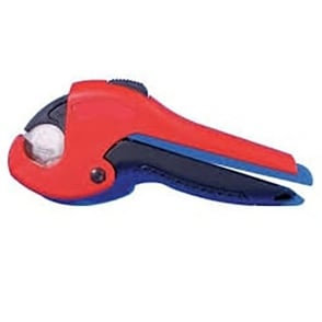 Hep2O Pro Pipe Cutter