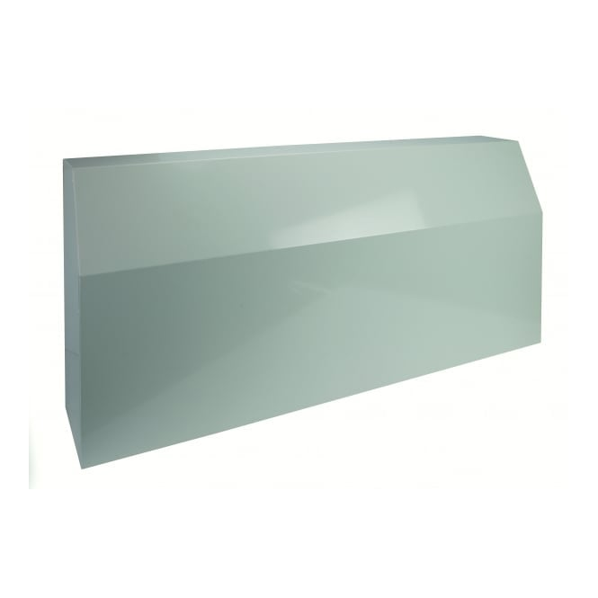 Hep2o UFH C.Man Cabinet (1090x500x220mm)