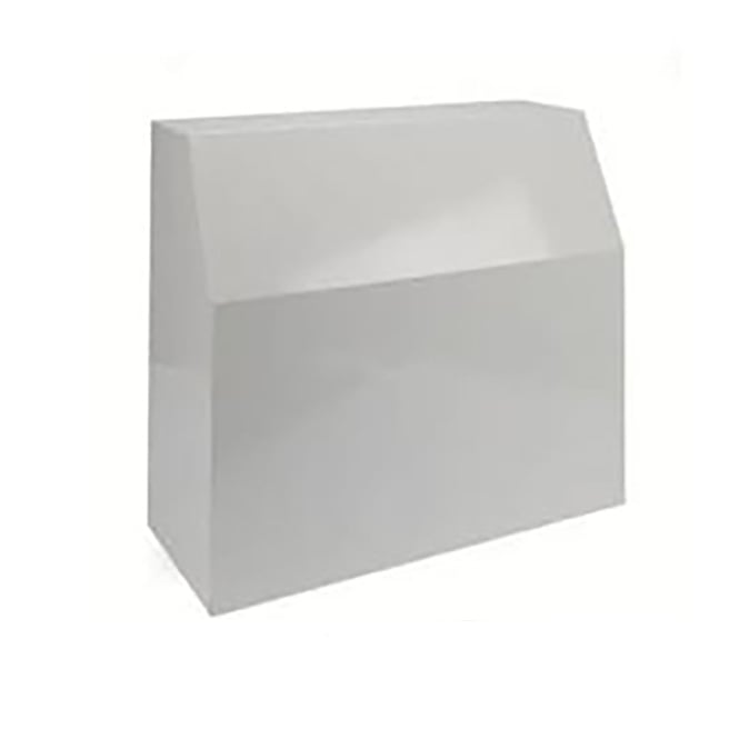 Hep2o UFH C.Man Cabinet (570x500x220mm)